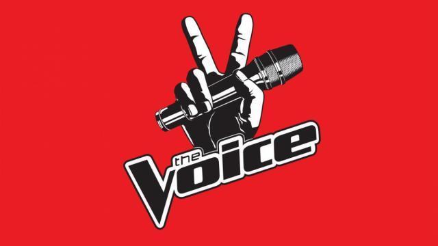 The Voice en Vivo – Lunes 11 de Noviembre del 2019