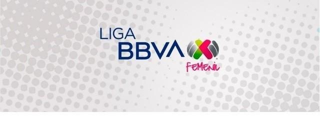 Liga MX Femenil arrancara en Agosto