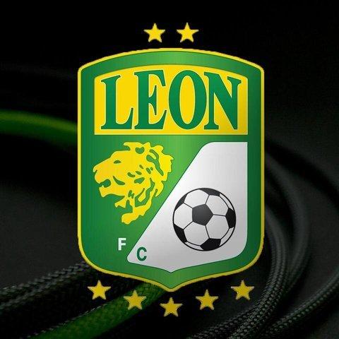 León anuncia a su nuevo refuerzo