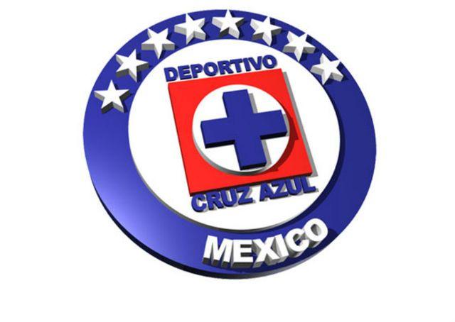 Cruz Azul tendrá en sus filas a su nuevo refuerzo