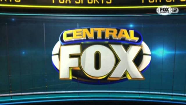 Central Fox en Vivo – Sábado 17 de Abril del 2021