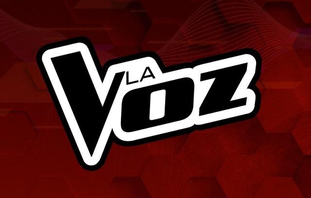 La Voz México 2019 en Vivo – Martes 25 de Junio del 2019