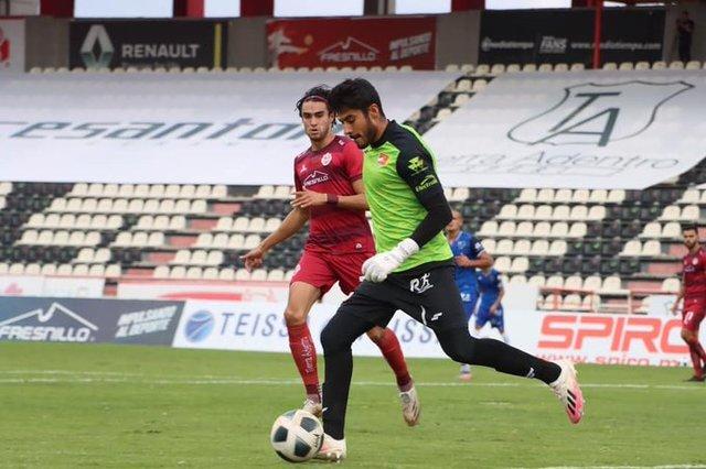 Resultado Mineros de Zacatecas vs Correcaminos  – Jornada 7 – Apertura 2021-  Liga Expansión MX