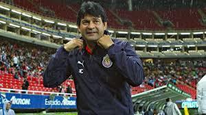 Chivas merecía ganar a Monarcas asegura Cardozo