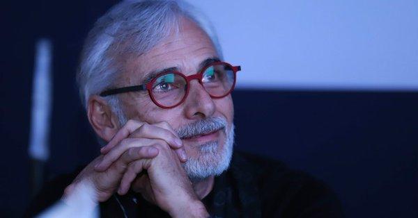 Chivas pagaría por Guzmán y Aguirre,  negociación por JJ Macías es aparte