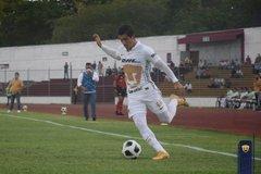 Resultado Pumas Tabasco vs Alebrijes de Oaxaca   – Jornada 1 – Apertura 2021-  Liga Expansión MX