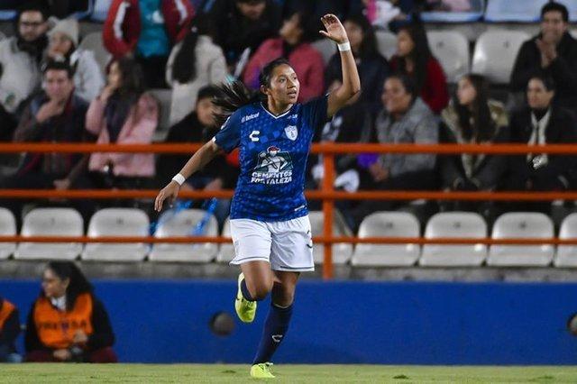 Resultado Pachuca vs Leon – J1 – Clausura 2020 – Liga MX Femenil