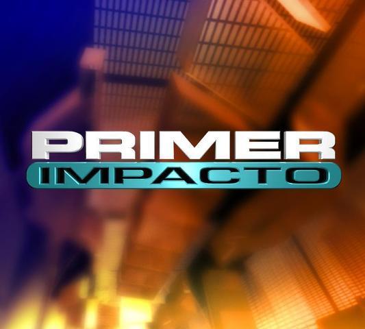 Primer Impacto Extra en Vivo – Viernes 13 de Septiembre del 2019