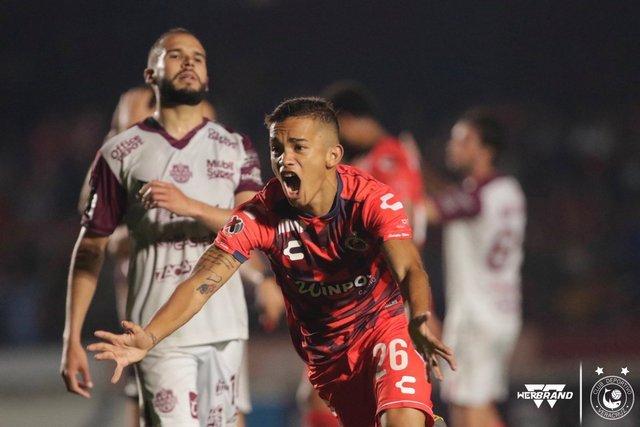 Resultado  Veracruz vs Mineros de Zacatecas – Octavos de Final – Copa MX – Clausura 2019