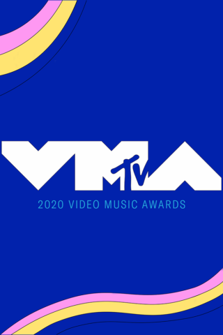 MTV Video Music Awards 2020 (FEED-1080i) + (HDTV-1080i)