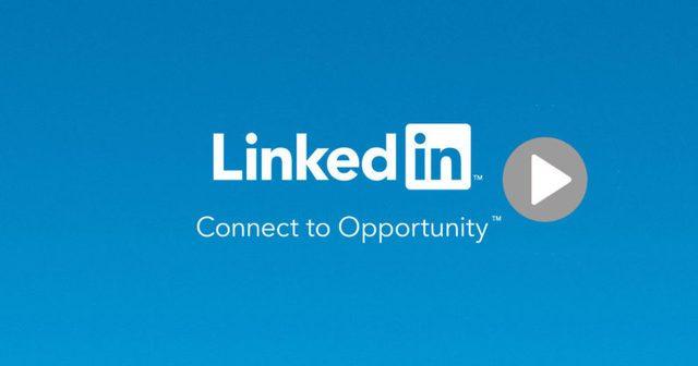 Quieres eliminar o suspender tu cuenta de LinkedIn
