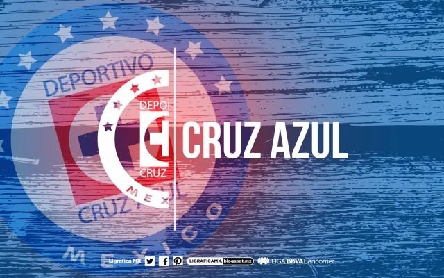 El culpable de la crisis de Cruz Azul
