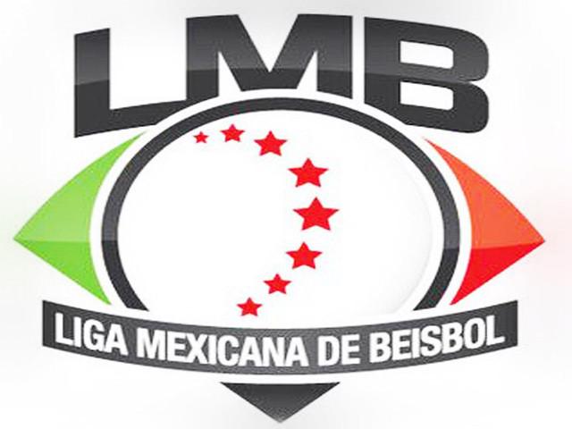 Resultados de la Liga Mexicana de Beisbol –  1 de Abril del 2018