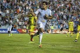 Resultado FC Juárez vs Tampico Madero en Jornada 5 del Apertura 2018