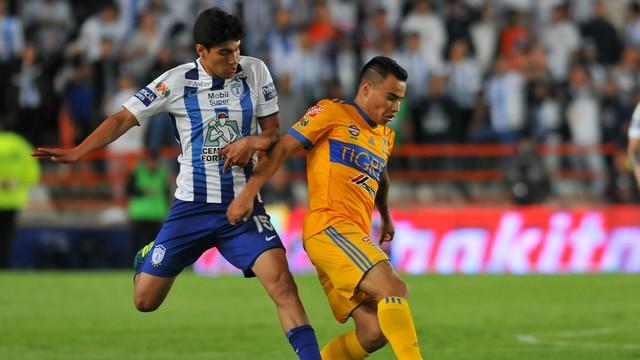 Jugadores que se le han negado a Chivas en los Drafts