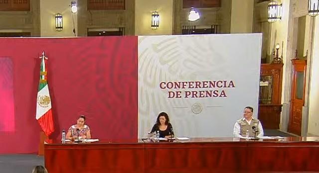 Conferencia sobre Programas de Bienestar en Vivo – Sábado 1 de Agosto del 2020