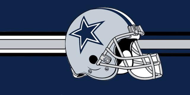 Calendario Vaqueros de Dallas – NFL 2020