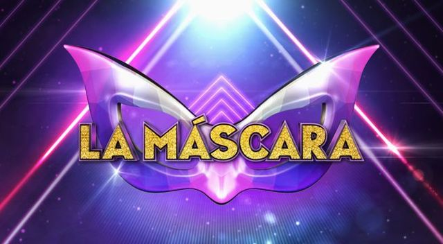 La Mascara en Vivo – Sábado 23 de Mayo del 2020
