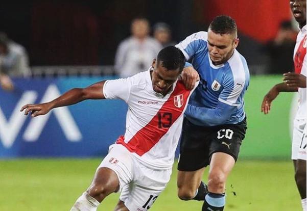 Celta de Vigo se quedara con refuerzo que quería Cruz Azul