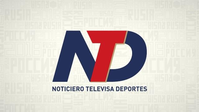 Noticiero Televisa Deportes en Vivo – Miércoles 3 de Abril del 2019
