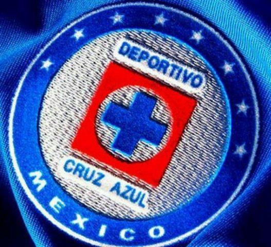 Juveniles que estarán en Cruz Azul para el Apertura 2019