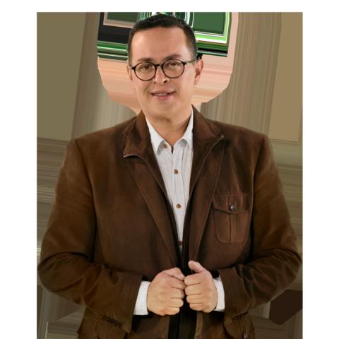 Así El Weso en Vivo – Jueves 14 de Noviembre del 2019
