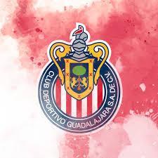 Oribe suena fuerte para el Chivas