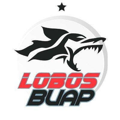 Fecha y Hora de los partidos del Lobos BUAP en el Apertura 2018