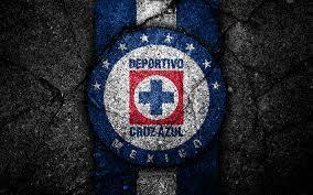 Cruz Azul vende a uno de sus jugadores a Venados