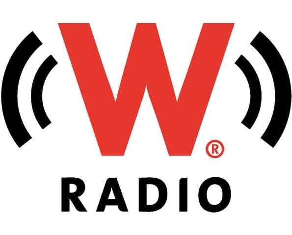 Martha Debayle en W en Vivo – Miércoles 19 de Junio del 2019