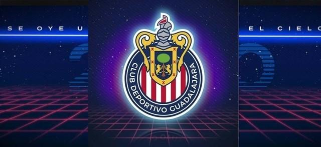 """Chivas le envía jersey a  """"Canelo"""""""