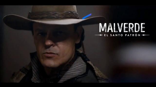 Malverde: El Santo Patrón: A que hora es, quién transmite por TV y más – Jueves 14 de Octubre del 2021
