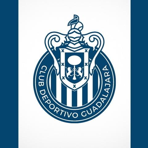 Refuerzos que aún podría traer Chivas