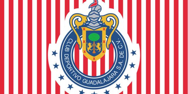 Chivas repatriará desde la India a jugador mexicano