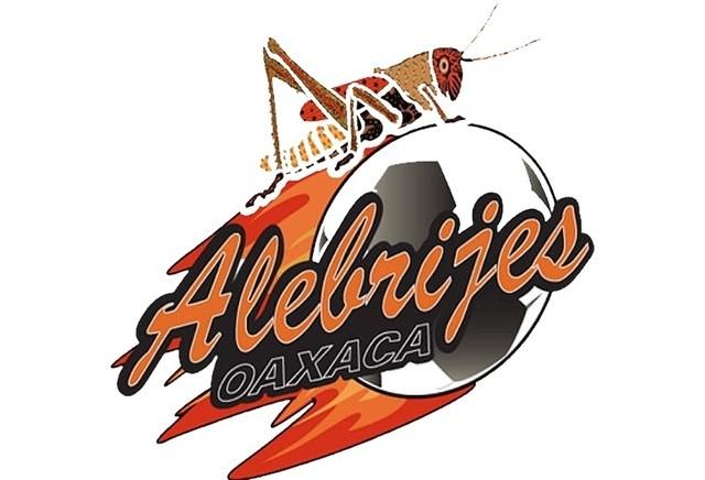 Calendario de Alebrijes de Oaxaca  de Ascenso MX –  Apertura 2019