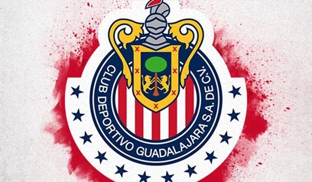 Pachuca madruga a Chivas con refuerzo