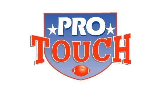 Quiniela ProTouch del concurso 764 – Partidos del Sábado 14 al Lunes 16 de Noviembre del 2020