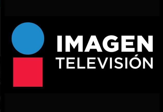 Ver Imagen Televisión en Vivo – Ver canal Online, por Internet o por TV!