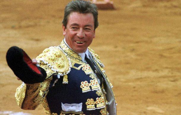 Miguel Espinosa Armillita