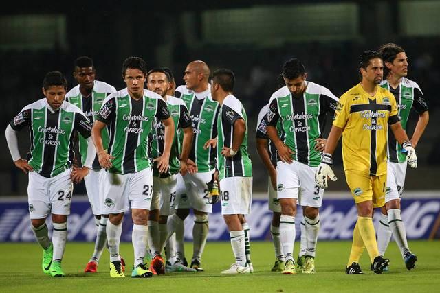 Resultado Alebrijes de Oaxaca vs Atlético Zacatepec en la J7 del Clausura 2019