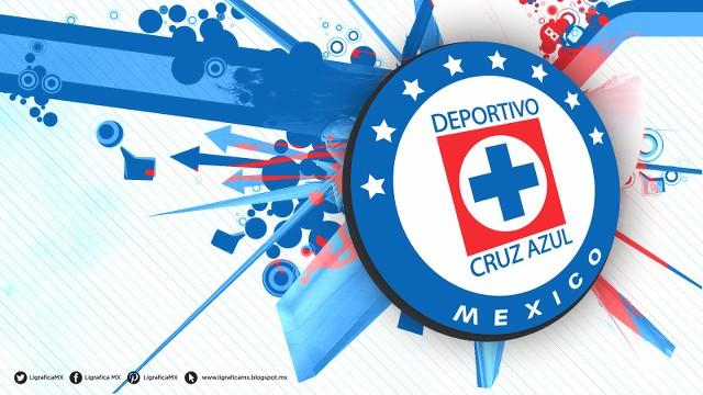 Cruz Azul se la regresa a Puebla, 2 malas noticias en La Maquina