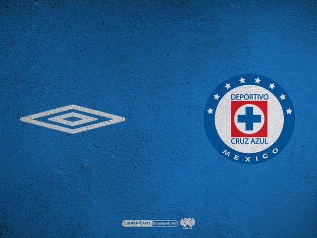 Habría una importante baja para el inicio de la liga en Cruz Azul