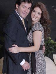 Guillermo Capetillo se divorcio de Tania Amezcua