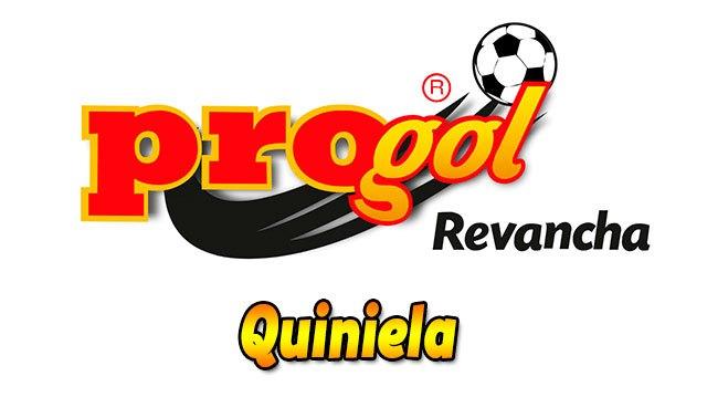 Quiniela Progol del concurso 2079 – Partidos del Viernes 18 al Lunes 21 de Junio del 2021