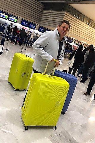 Miguel Herrera viaja al Mundial de Rusia