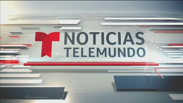 Noticias Telemundo en Vivo – Jueves 26 de Marzo del 2020