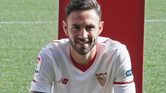 Sevilla FC vs Athletic Bilbao en Vivo – Jornada 27 – Liga Española – Sábado 3 de Marzo del 2018