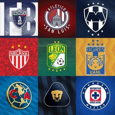 Equipos de la Liga MX lamenta fallecimiento de Jorge Vergara