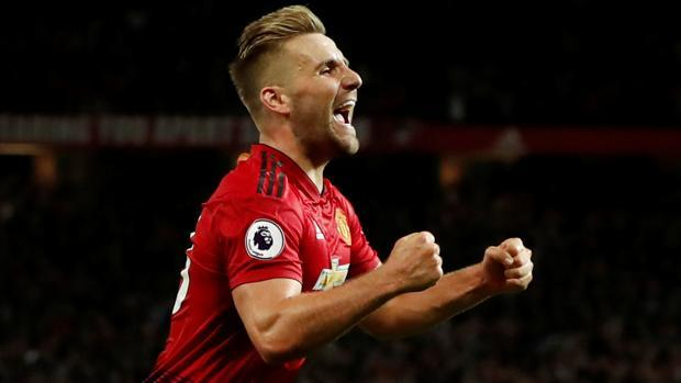 Resultado Manchester United vs  Leicester – J1 – Premier League