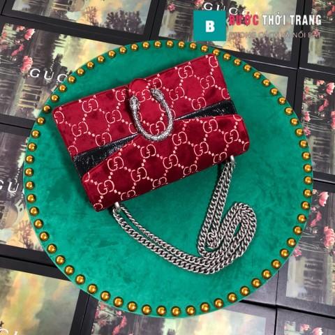 Túi xách Gucci Dionysus 400249